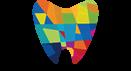 Cropped Coastal Dental Logo.png